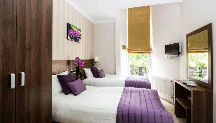 homepage lhh. Black Bedroom Furniture Sets. Home Design Ideas