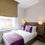 Small double room main - LHH