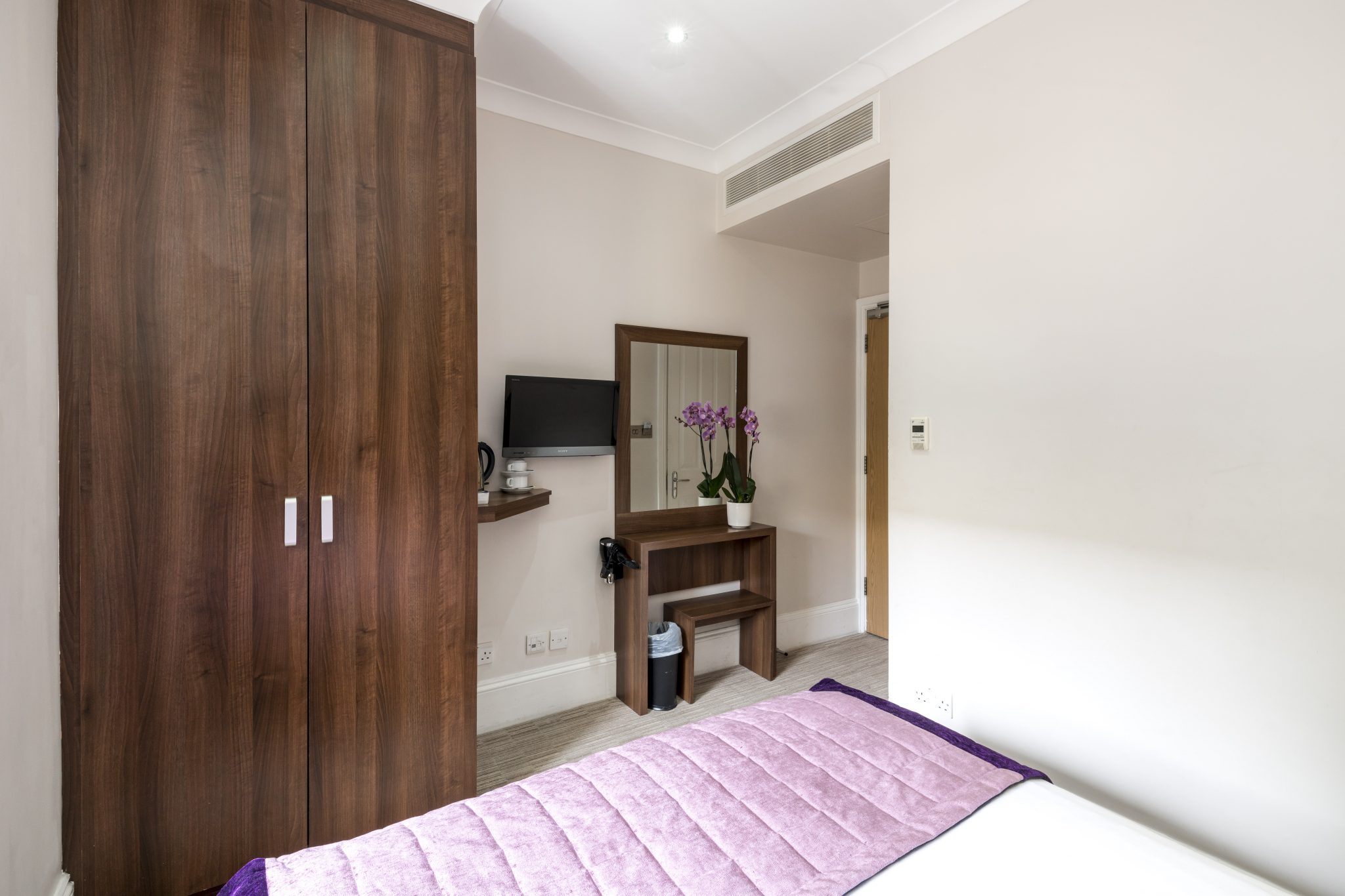 Standard Double room 3 - LHH